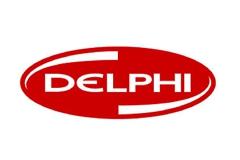delphi-48