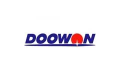 doowon-50