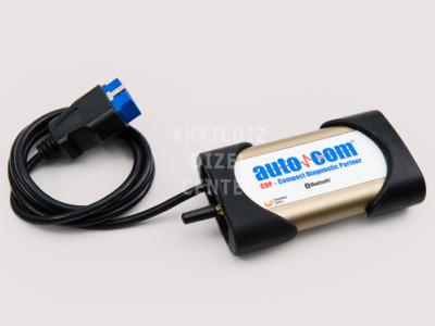 enjektor-kodlama-150