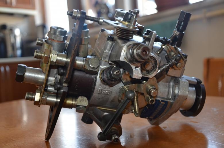 lucas-124